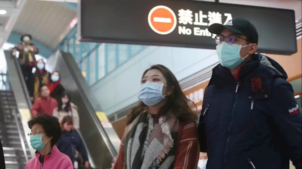 Los-extranjeros-en-wuhan-china-coronavirus-regresar-