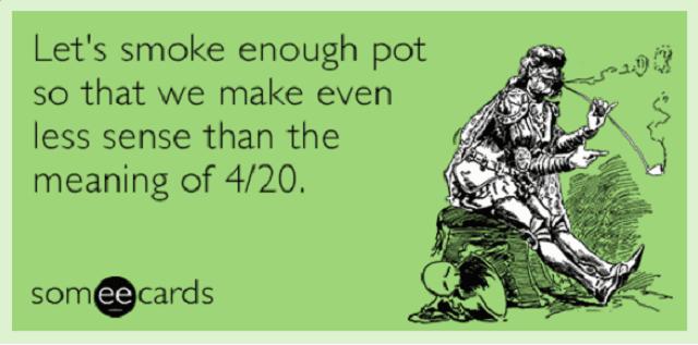 less sense weed.png