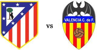 http://4.bp.blogspot.com/_eUnoWwMOrE4/S74sVVKKiMI/AAAAAAAAD5Q/SMojn7Fb7uY/s320/atletico-madrid-valencia+en+vivo.jpg