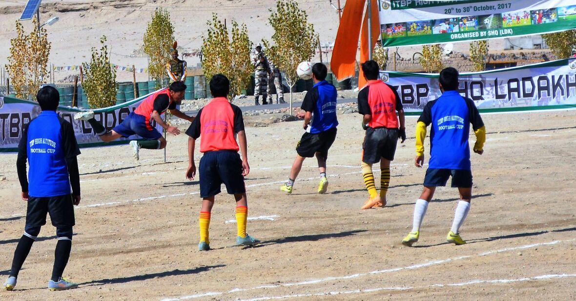 itbp football delhi.jpg