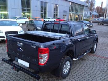 Крышка багажника для Форд Ренджер (Крышка багажника для Ford Ranger)2+380979484797, +380979061773, Крышка багажника на Форд Ренджер, Крышка багажника на Ford Ranger, Крышка багажника Форд Ренджер, Крышка багажника Ford Ranger, Крышка на кузов Форд Ренджер, Крышка кузова Ford Ranger, Крышка на кузов Ford Ranger, Форд Ренджер крышка багажника, Ford Ranger крышка багажника
