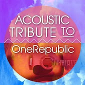 Acoustic Tribute to OneRepublic