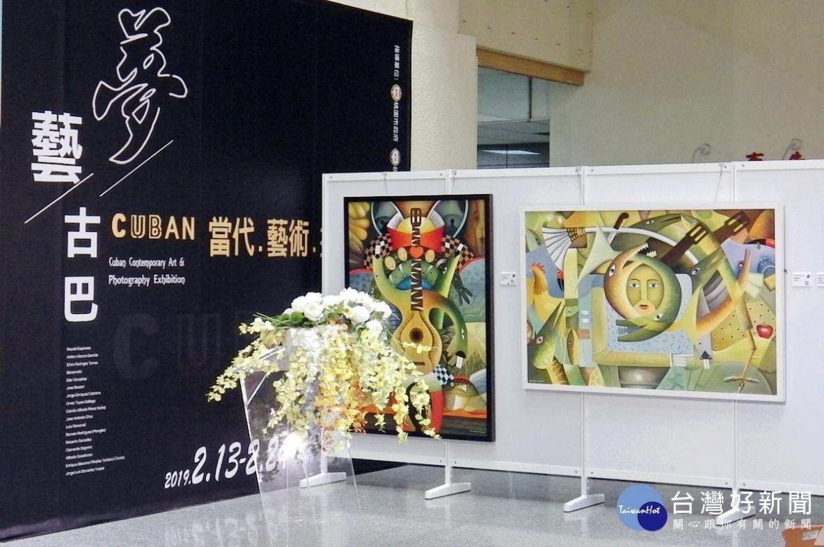 https://www.taiwanhot.net/wp-content/uploads/2019/02/5c63d13e525c3.jpg