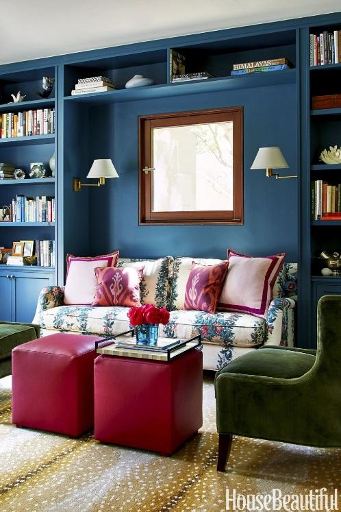C:\Users\Aditya1\Desktop\Updated Pro\house-beautiful-small-living-room-chloe-1510115102.jpg