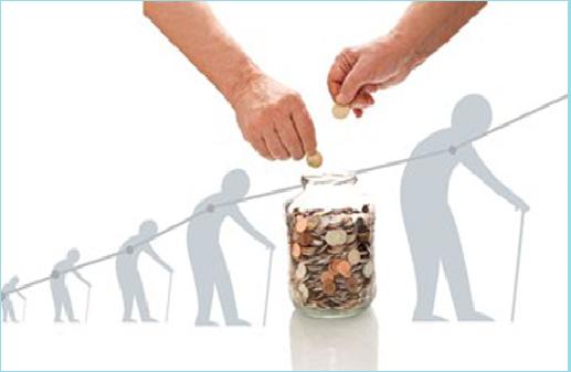Mức hưởng chế độ hưu sớm đối với các trường hợp suy giảm khả năng lao động