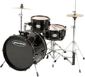 Image result for junior drum kit 3-piece