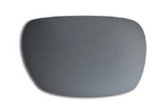 lunette polarisante peche jmc