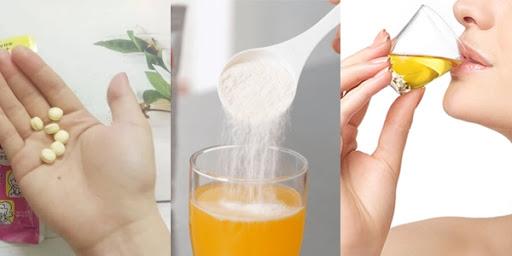 huong-dan-cach-su-dung-collagen