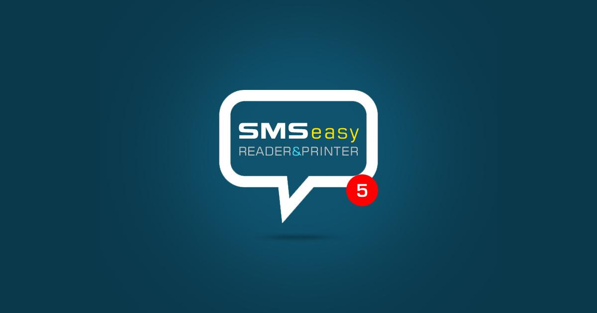 Logo_SMS_Easy_Reader_and_Printer_1200x600.jpg