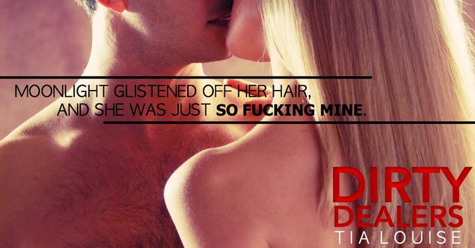 dirtydealers_teaser5