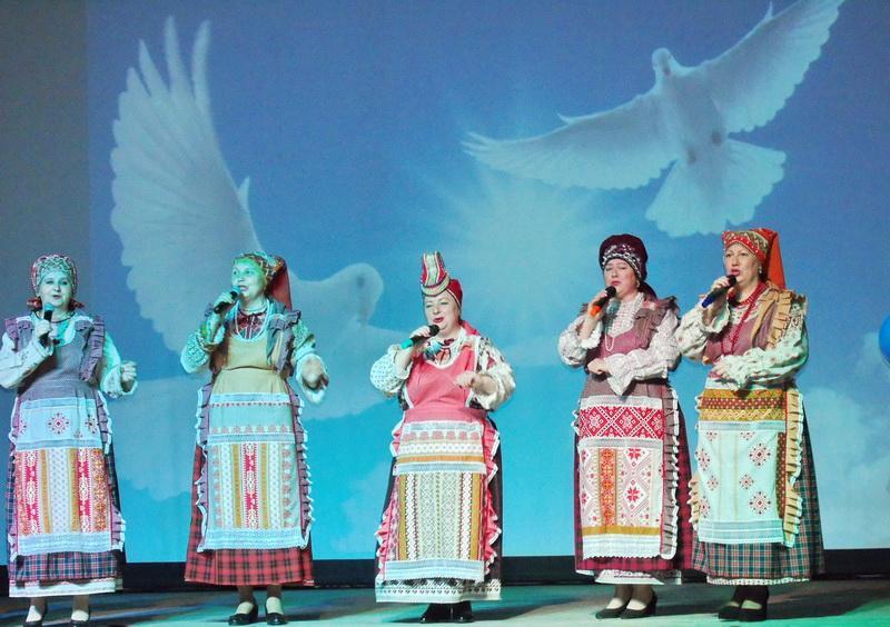 http://ivanovka-dosaaf.ru/images/dsc07913.jpg