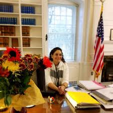 Image result for christine goupil clinton ct
