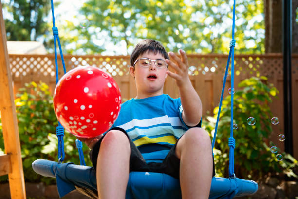 give play time importance in everyday routine of children with autism