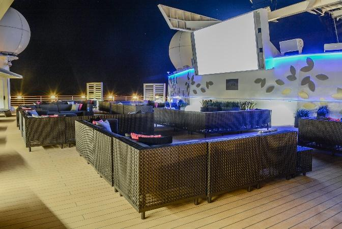 C:\Users\msuzuki\Downloads\CS Rooftop Terrace Night 1.jpg