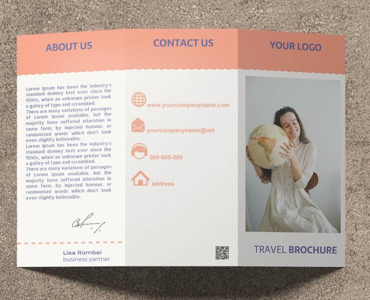 C:\Users\User\Desktop\План январь\30+ Best Free Brochure Templates in Google Docs\1876710.jpg