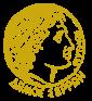 C:\Users\proteas\Desktop\serresgr-logo.png