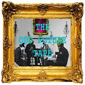 The OF Tape Vol. 1