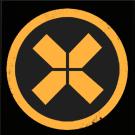 IC Emblem.png