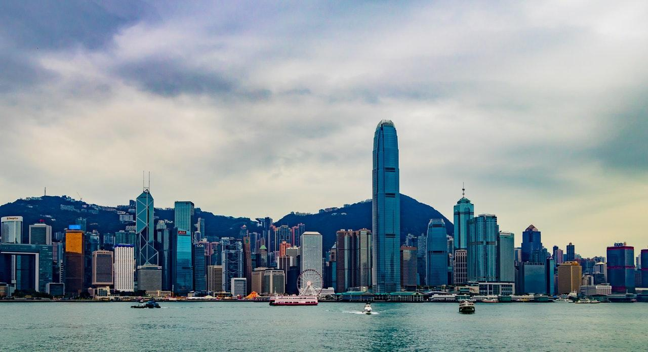 Best THINGS TO DO IN HONG KONG