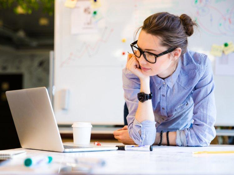 4 thay đổi về tư duy sẽ giúp bạn trở thành nên khôn ngoan hơn khi đưa ra quyết định, sáng suốt trong từng bước tiến của sự nghiệp - Ảnh 4.