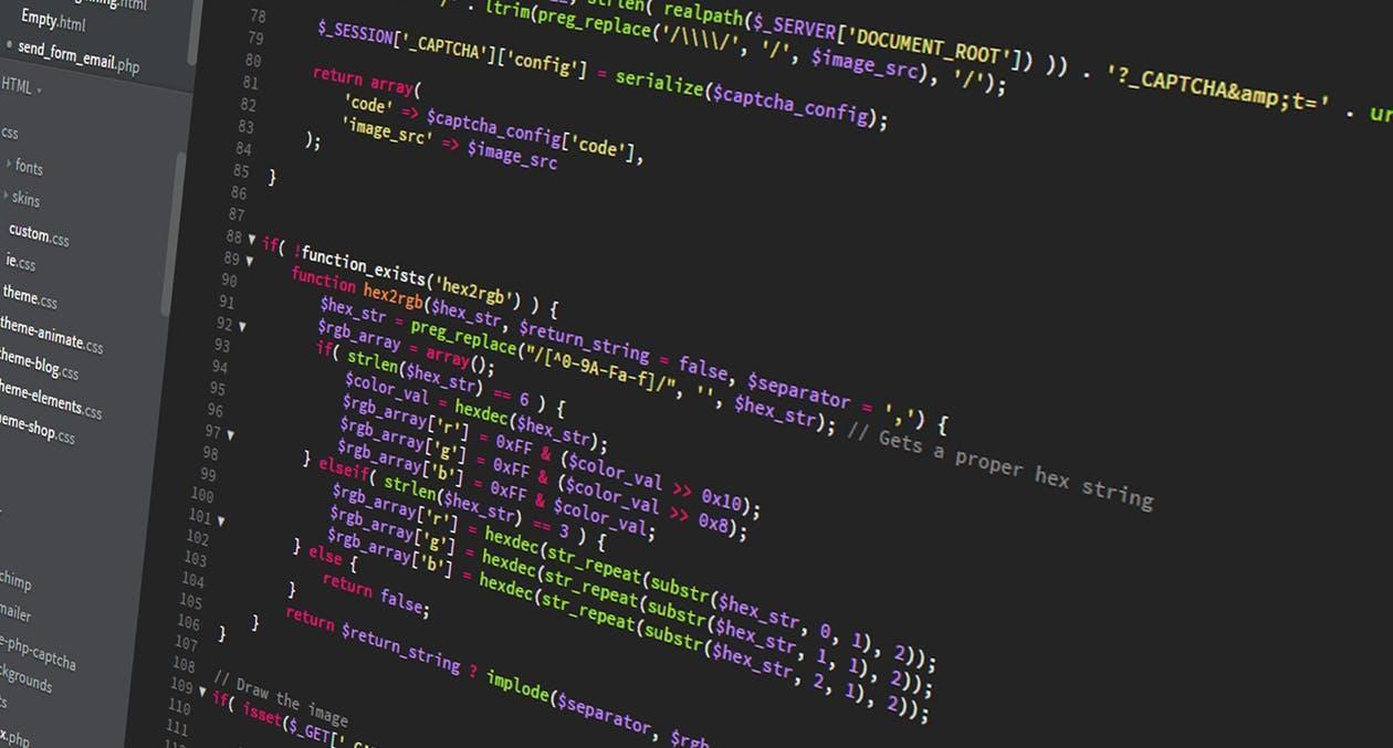 tester automatyczny - kariera testera oprogramowania