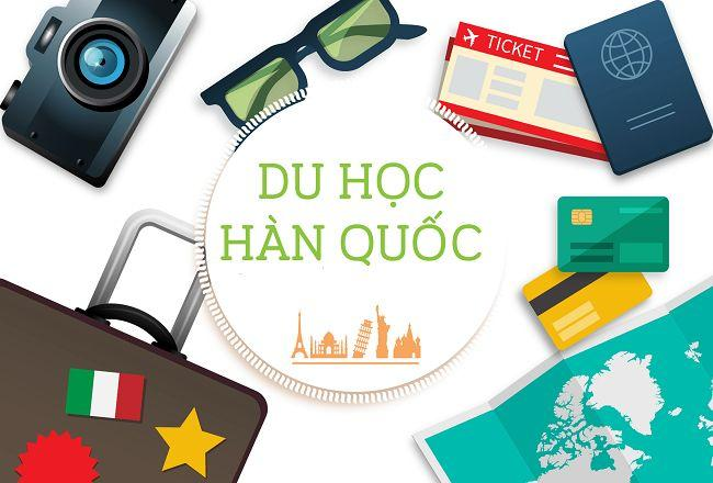 C:\Users\hp\Desktop\noi-kho-khi-di-du-hoc-han-quoc-1.jpg