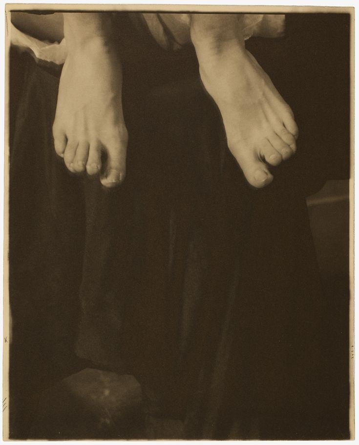 آثار آلفرد استیگلیتز