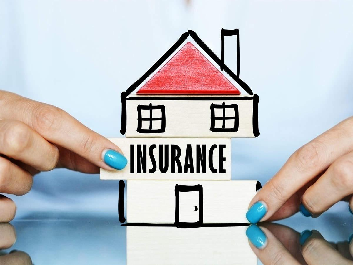 C:\Users\stefa\Downloads\PICTURES\home-insurance-getty.jpg