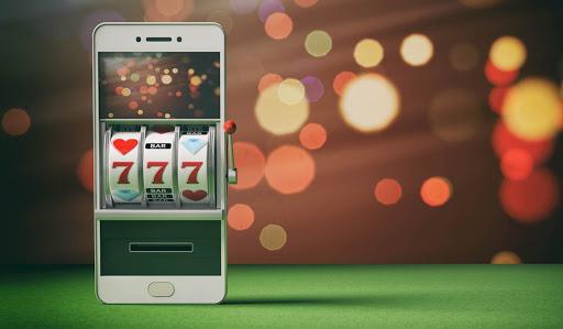 Guide to Getting the Best Mobile Casino App - samenopreis.nu