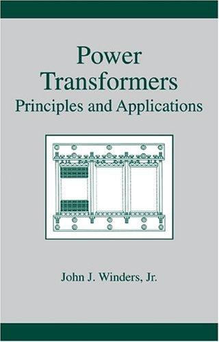 Power Transformers.jpg