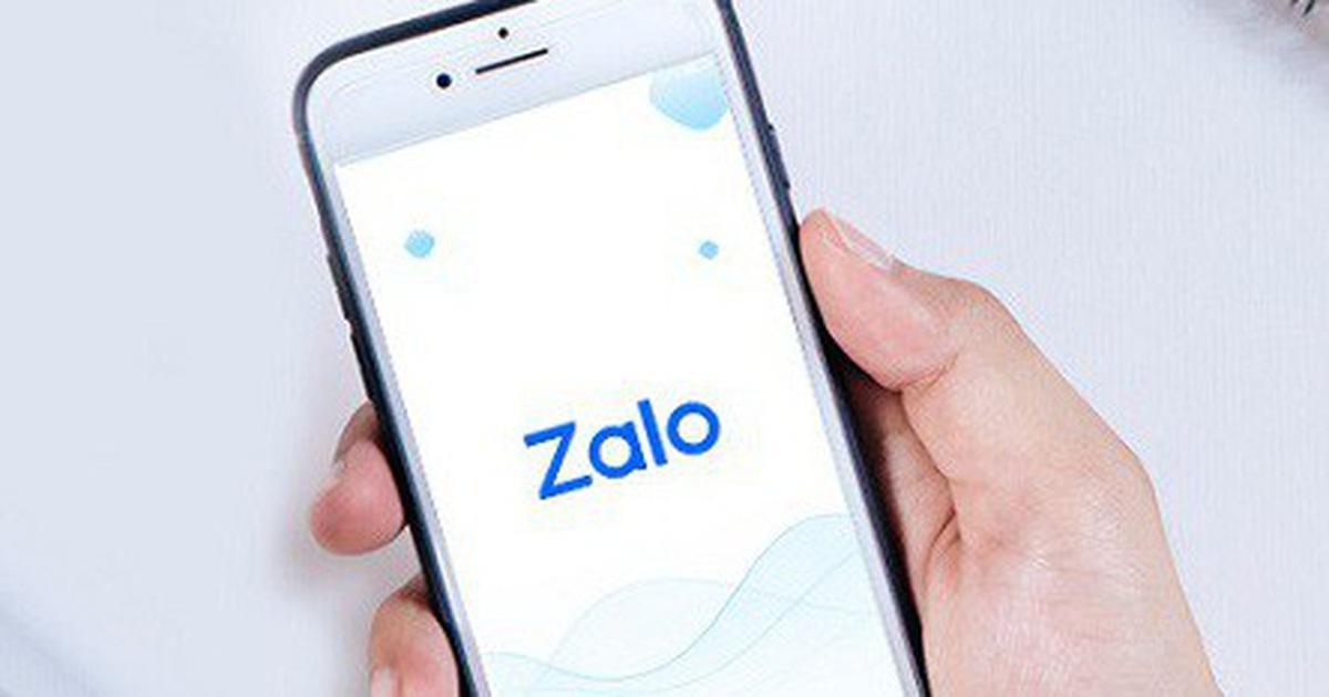 Ưu điểm nổi trội của ứng dụng Zalo web