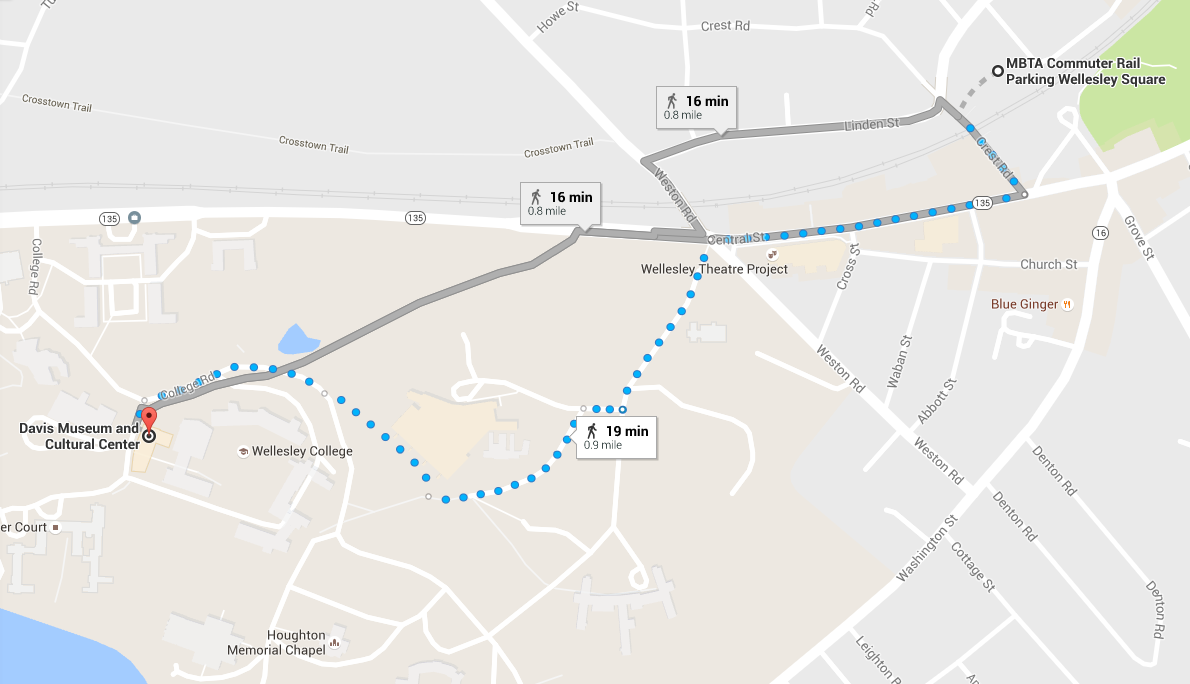 Walking Directions to Museum from Train Station.png