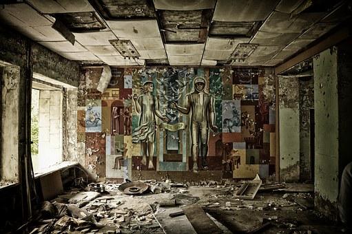 https://www.maxpixel.net/Chernobyl-Pripyat-1366161