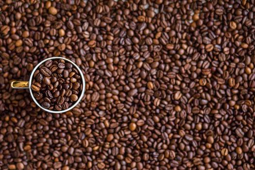 10 FORMAS DE EMPEZAR TU DÍA SIN CAFEÍNA