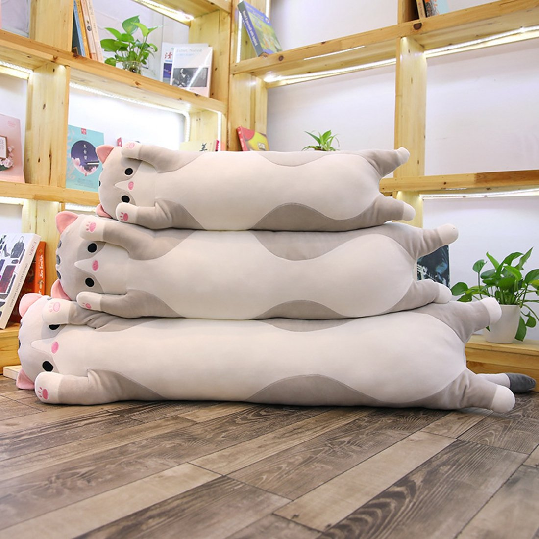 Pillow And Other Cozy Products For Your Comfort Zone