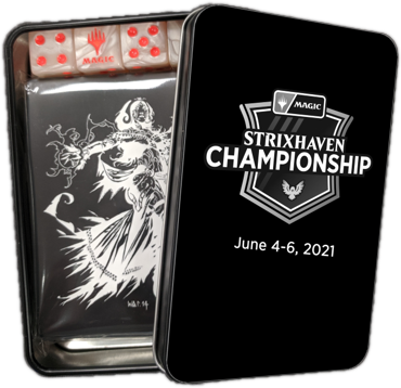 C:UsersJosef JanákDesktopMagicStředeční VýhledyStředeční Výhledy 11370x358-Strixhaven-Championship-Dice-Tin.png