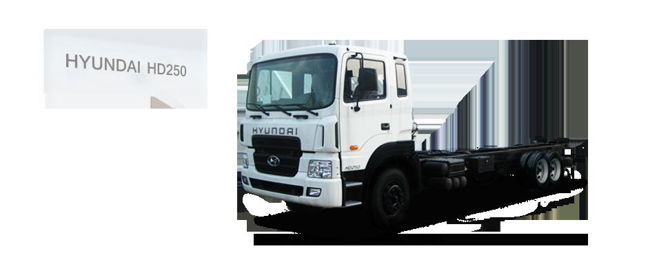 xe tải hyundai HD250.png