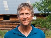 Doug Bishop