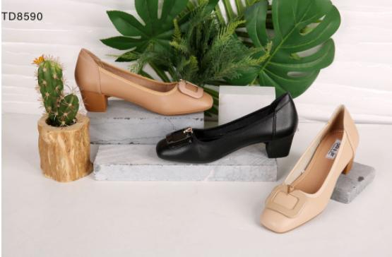 Cần phải tìm được nguồn hàng bán sỉ giày chất lượng