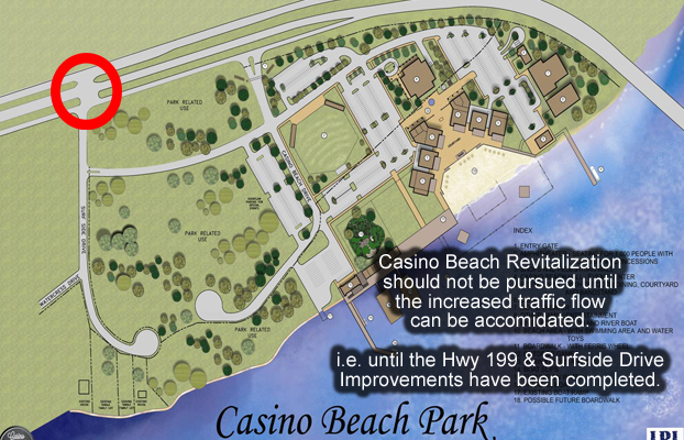 CasinoBeach_finished.jpg