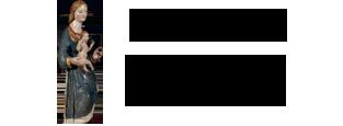 Resultado de imagen de diocesis de segovia