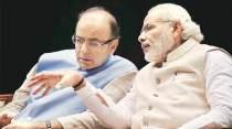 PM Modi steps in, orders probe into Express investigation
