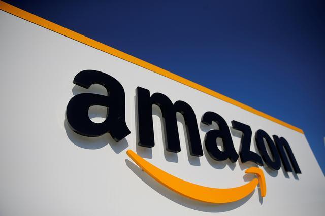 Amazon online marketplace