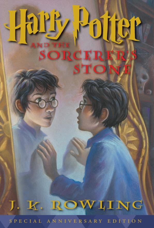C:\Users\user\Desktop\Reacho\pics\harry-potter-and-the-sorcerers-stone-artwork-book-cover.jpg