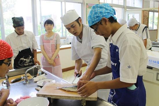 6  điểm đáng lưu ý trong luật lao động Nhật Bản mà người tham gia xuất khẩu lao động cần phải biết
