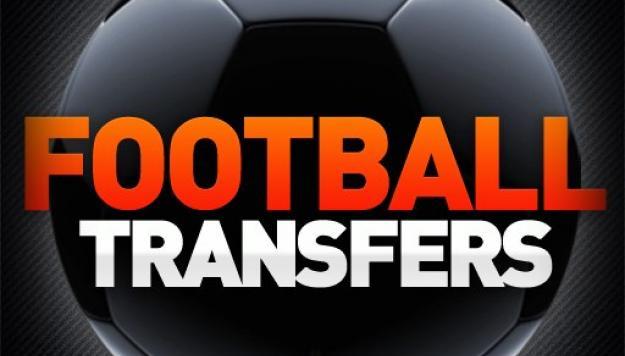 Футбольные трансферы в начале 2020