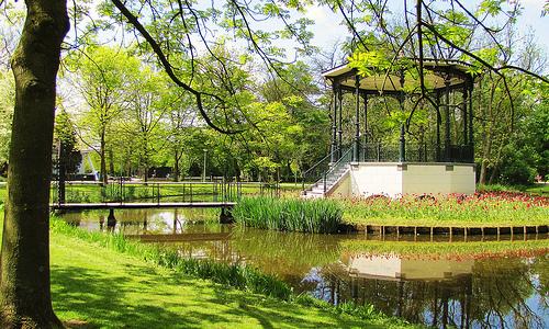 Visitar-parque-Vondelpark-Amsterdam.jpg