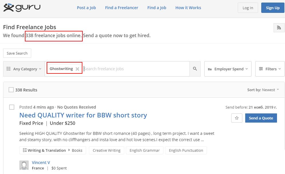 Popular creative essay ghostwriter websites pay to get popular homework online