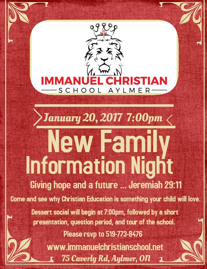 New Family Info Night.jpg