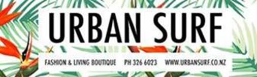 Urban Surf Logo.jpg